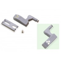 Wardrobe lamp - Universal Wardrobe Light Sensor Led