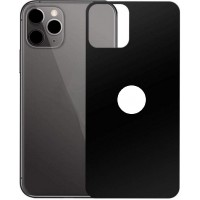 iPhone 11 Pro Back glass Protector