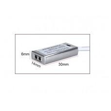 Automatische IR Proximity Sensor Switch Detector 12-24V