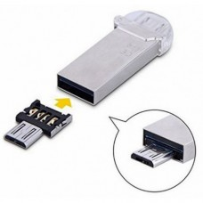 USB to Micro USB converter