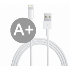USB data cable suitable for iPhone