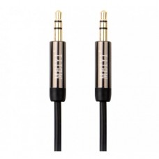 Aux 3.5 stereo Audio cable
