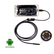 Endoscope Mini USB Camera