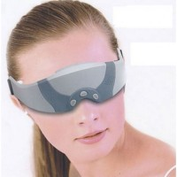 Migraine mask Forehead and eye Massager