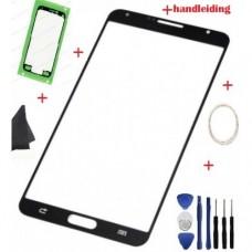 LCD screen glass Samsung Galaxy Note 3