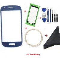 LCD screen glass Samsung Galaxy S3 mini