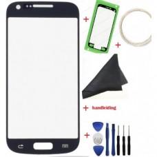 LCD screen glass Samsung Galaxy S4 mini
