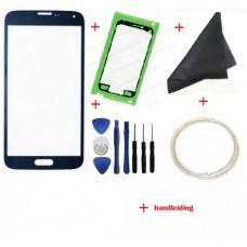 LCD screen glass Samsung Galaxy S6