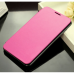 Flip cover for Galaxy note 1 i9220 N7000