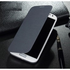 Flip cover for Galaxy S4 I9500