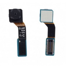 Samsung Galaxy S5 Front Camera Flex kabel