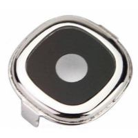 Samsung Galaxy Note 2 N7100 camera lens