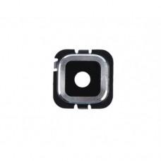 Samsung Galaxy Note 1 camera lens