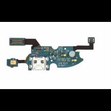 Samsung Galaxy S4 mini i9190 Charging Dock connector