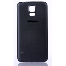 Samsung Galaxy S5 back battery cover