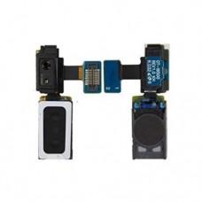 Samsung Galaxy S4 Proximity Sensor earphone Speaker