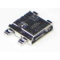 Samsung Galaxy S3 mini i8190 Micro USB Connector