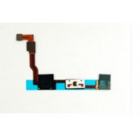 Samsung Galaxy Note 1 home button flex cable