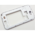 Samsung Galaxy Note 2 Metal Frame Front Bezel