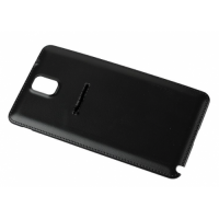 Samsung Galaxy Note 3 Back battery cover