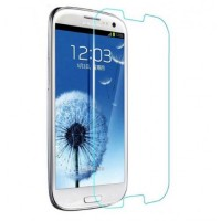 Samsung Galaxy S3 mini Tempered glass
