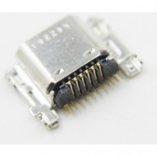 Samsung galaxy tab 3 tab 4 7inch usb connector