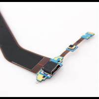 Samsung Galaxy Tab 3 10.1 Dock connector