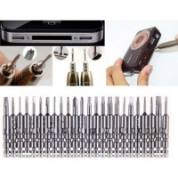 Screwdriver 25 in 1