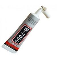 B7000 glue 15 ml