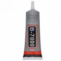 B-7000 110 ml