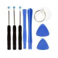Tool Set 8 parts