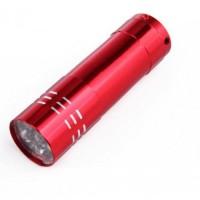 UV Lamp mini