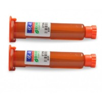 UV glue - loca glue - Liquid optical glue 10 gr