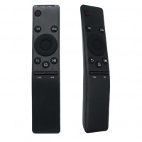 Smart remote control for Samsung HD - 4K - Smart Tv