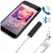 Bluetooth wireless receiver