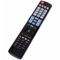 Remote control for LG Smart TV