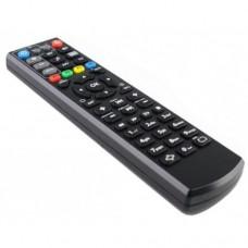 Mag IPTV remote control