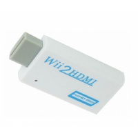Wii to HDMI converter 1080P HD