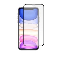 Tempered 5D Glass Protector for iphone 11