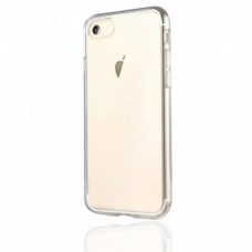 360 Super Slim Visibility Softcase for I-Phone X XS