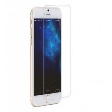Tempered Glass Screen Protector voor iphone 6 plus 6S plus