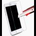 Tempered Glass Screen Protector voor iphone 6 6S