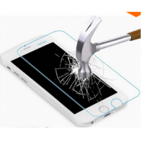 Tempered Glass Screen Protector voor iphone 6 6S