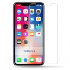 Tempered Glas Protector voor iphone 11