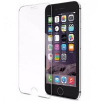Tempered Glass Screen Protector voor iphone 7 8