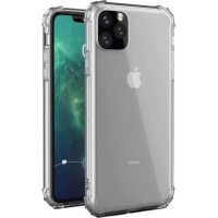 iphone 12 - 12 Pro Anti-Shock TPU case