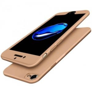 iphone 7 en 8 360 degree full cover