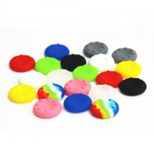 Joystick Grip Cap Button Cover for PS4 PS3 XBOX