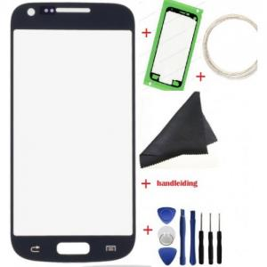 LCD screen glass Samsung Galaxy S4 mini