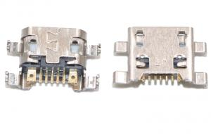 LG G4 USB Charger Charging connector